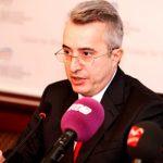 Пресс-секретарь Кабмина: Динамика коронавируса в Азербайджане напоминает Испанию