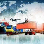 Экспорт Азербайджана за январь-февраль опустился ниже уровня девятилетней давности