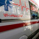 Число зараженных коронавирусом в Иране составило 21 638 человек