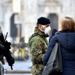 В Италии отменили комендантский час, введенный в связи с коронавирусом