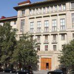 В Азербайджане выявлено еще 6 случаев заражения коронавирусом, один человек скончался — Оперативный штаб