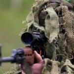Подразделения ВС Армении продолжают нарушать режим прекращения огня