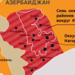 Пусть в Карабах приезжают и ливанские, и сирийские армяне