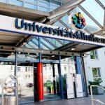 Из-за коронавируса в Германии скончались два человека