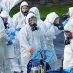 Никто никому не враг: коронавирус и объективная реальность