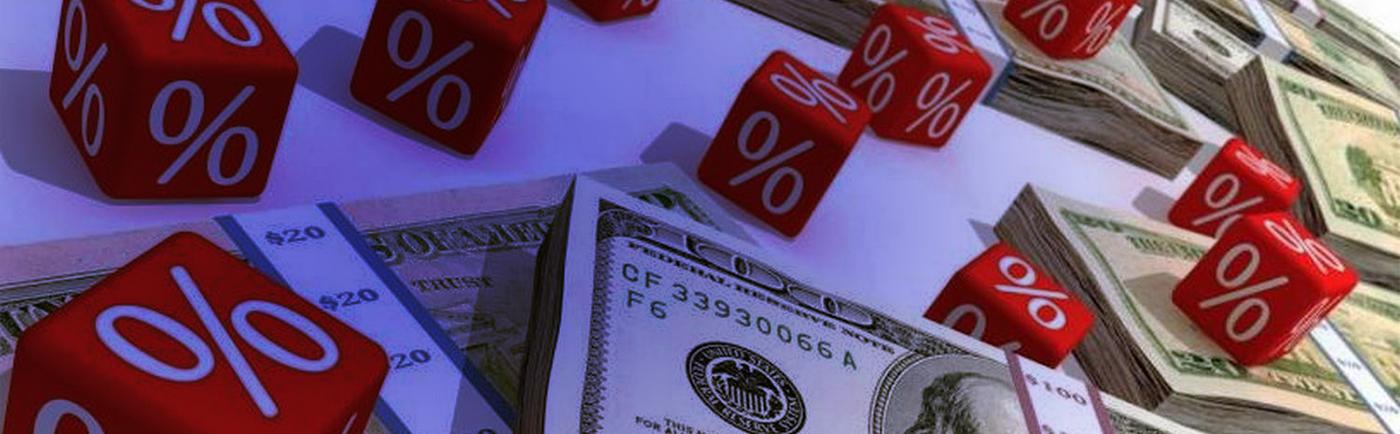 Госгарантии недостаточно: малому бизнесу еще нужны длинные деньги под низкие проценты