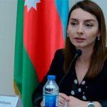 МИД Азербайджана ответил на заявление Генштаба ВС Армении