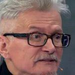 Умер писатель и политик Эдуард Лимонов