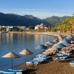 В Турции могут перенести начало турсезона из-за коронавируса