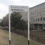 Грузинский минздрав закупил 1000 быстрых тестов специально для пациентов Марнеули
