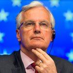 Переговоры по Brexit продолжатся, несмотря на заражение главного переговорщика