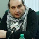 «Израильское оружие воюет на обеих сторонах» - парадокс одной войны