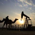 Дополнительное снижение добычи Саудовской Аравией, ОАЭ и Кувейтом продлится до конца июня