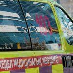 В Нур-Султане за сутки выявили 14 новых случаев коронавируса