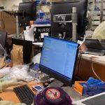 Врач: COVID-19 погрузил больницы Нью-Йорка в апокалипсис - Видео