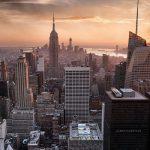 Мэр Нью-Йорка заявил о нехватке медикаментов для борьбы с коронавирусом