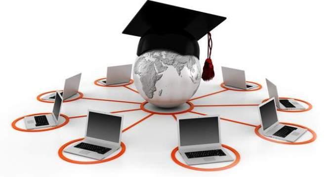 Бесплатный интернет и ноутбуки – несбыточная мечта азербайджанских школьников