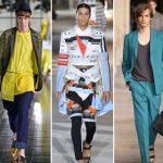 Недели высокой и мужской моды в Париже отменяются