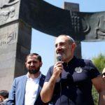 В Армении поменялись схемы коррупции – Пашинян не отошел от имиджа лидера улиц