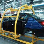 В Азербайджане увеличилось производство транспортных средств
