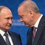 «Договоренность между Россией и Турцией по Карабаху вполне возможна» - российский эксперт