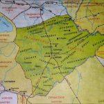 Астрономическая весна очень негативно влияет на армянскую пропаганду