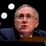 В США уволили директора Национального контртеррористического центра