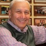 Скончался народный артист Рауф Бабаев