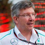 Гран-при «Формулы-1» в Азербайджане может пройти в два дня