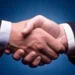Азербайджан-Армения: экономические отношения только после подписания мирного соглашения