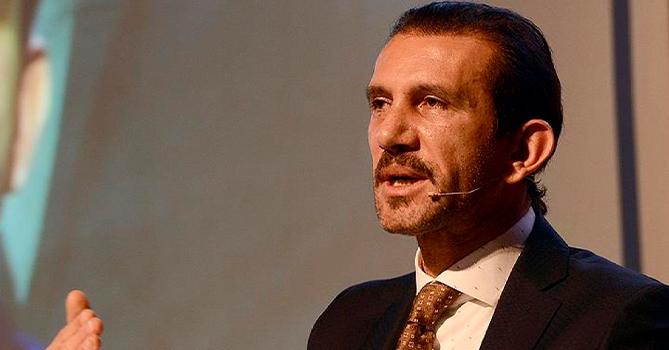 Экс-вратарь сборной Турции Речбер находится в критическом состоянии