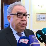 В течение недели состоится первое заседание парламента Азербайджана в новом составе