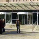 В Турции освободили трех из четырех журналистов Sputnik