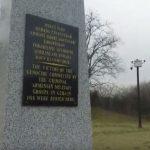Снят фильм, посвященный Дню геноцида азербайджанцев - 31 марта - ВИДЕО
