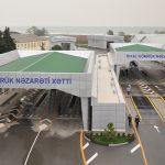Импортируемые в Азербайджан некоторые товары освобождены от таможенной пошлины