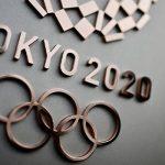 Олимпиада в Токио перенесена на 2021 год из-за коронавируса