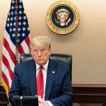 Трамп предложил выделить еще $2 трлн на восстановление инфраструктуры