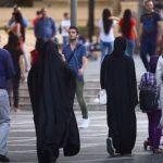 Не все отказавшиеся провести Новруз в Баку туристы получат обратно свои деньги