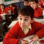 В школах Турции перешли на дистанционное образование