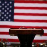 Внешнеполитический разворот США