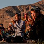 США - Китай: Уйгуры лишь разменная монета?