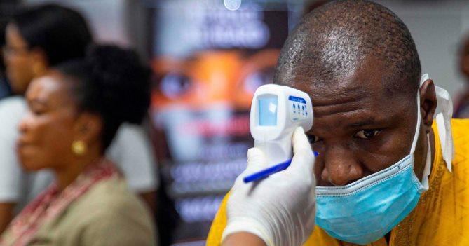 Число выздоровевших от коронавируса в мире превысило 200 тысяч
