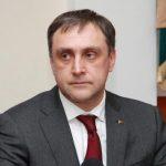 «Точку невозврата» Сахинова опровергают сами армянские источники