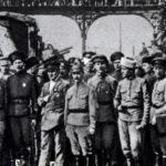 28-е мгновение апреля: Необъявленная война против истории продолжается