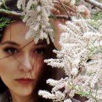 Ширин Шафиева: «Издаться в «Эксмо» сложно, но реально»