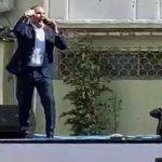 Звезды идут в народ: в Баку стартовала серия «живых» концертов!