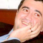 «Он, как звезда, продолжает светить нам сверху»: сегодня Анару Мамедханову исполнилось50