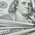 Американцу грозит штраф в полмиллиона долларов за нарушение карантина