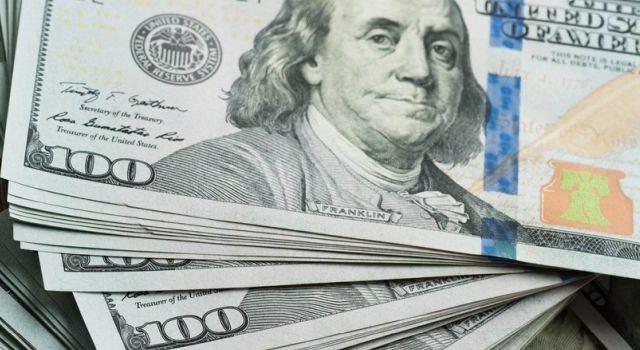 Сенат США принял пакет стимулирующих экономику мер объемом $1,9 трлн