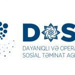 Волонтер DOST рассказала о миссии доброты в Азербайджане